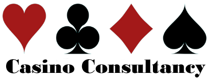 Casino and Gaming Consultants