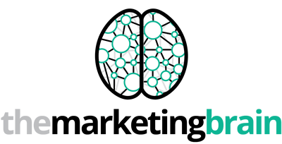 the Marketing Brain