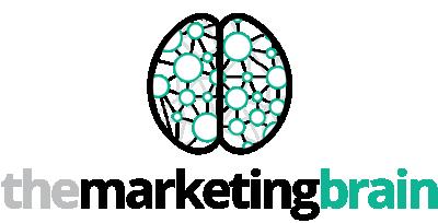 the Marketing Brain