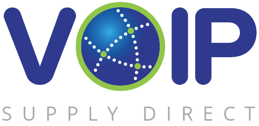 VOIP Supply Direct